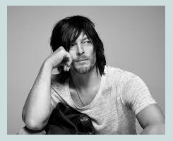 norman33